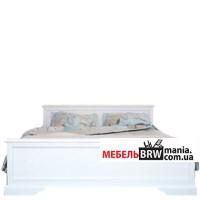 Кровать Клео Kleo 160 (каркас)