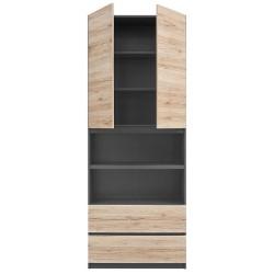Шкафы для кабинетов