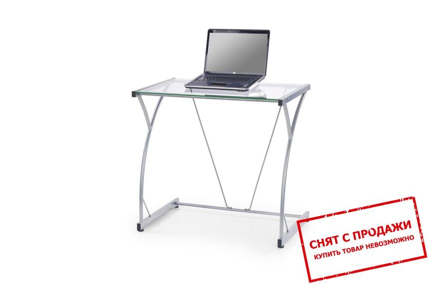 Стол компьютерный Halmar B-20