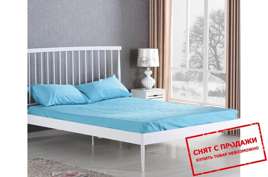 Кровать Halmar BRENDA 160х200