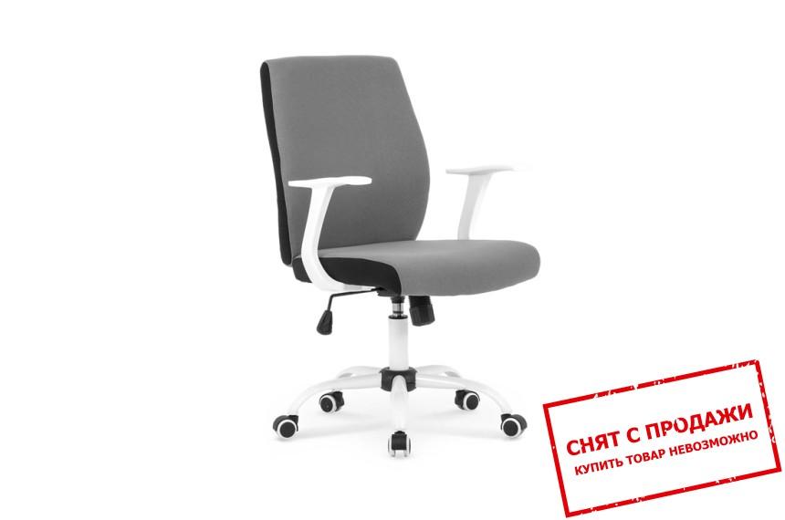 Кресло офисное Halmar COMBO