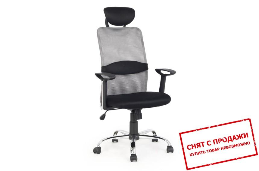 Кресло офисное Halmar DANCAN