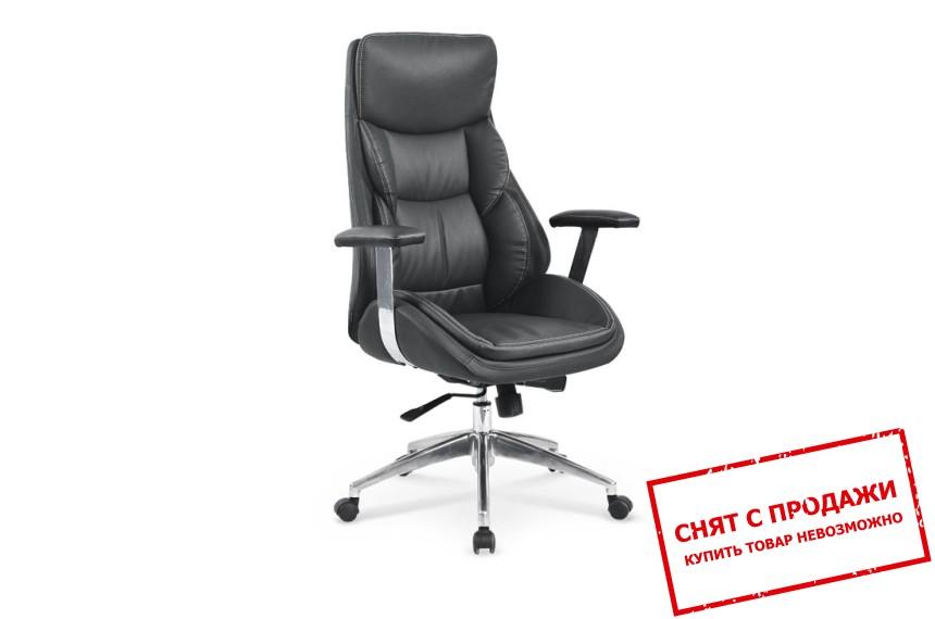 Кресло офисное Halmar IMPERATOR