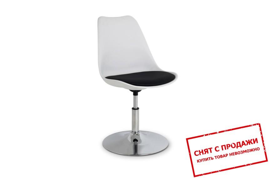Кресло детское Halmar COCO 3