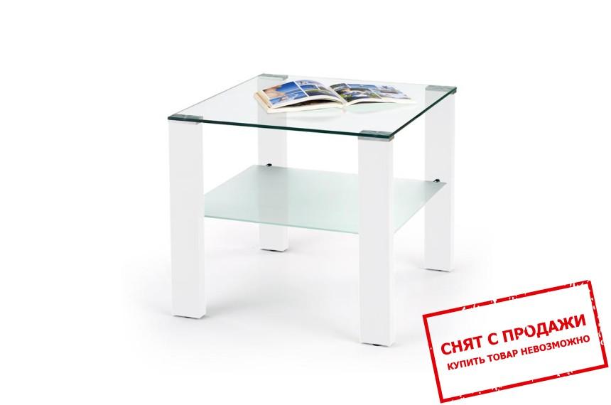 Стол журнальный Halmar SIMPLE  H KW.