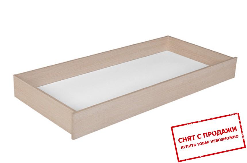 Ящик кровати Нумлок SZU БРВ