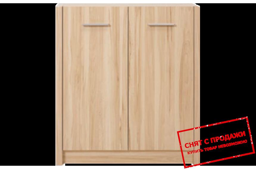 Шкафчик Сети KOM2D БРВ
