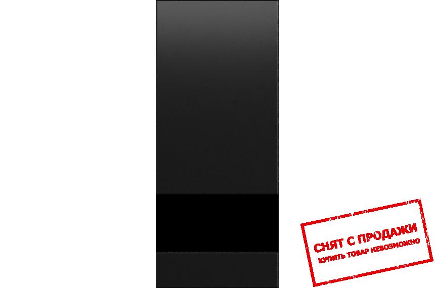 Фасад-Витрина несимметричная Ваго 94/188 L Гербор