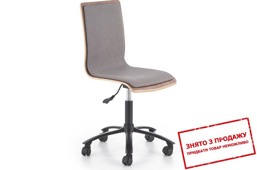 Крісло дитяче Halmar JACK