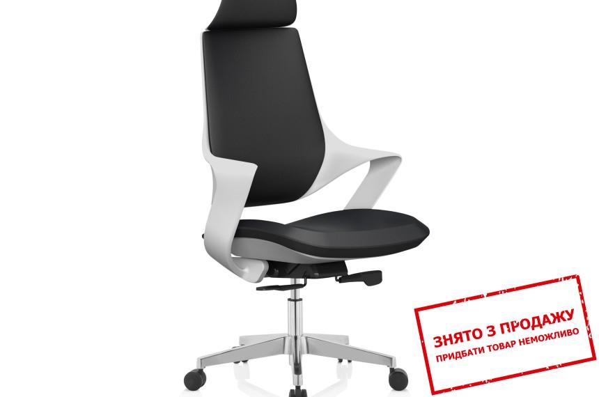Крісло офісне Halmar PHANTOM