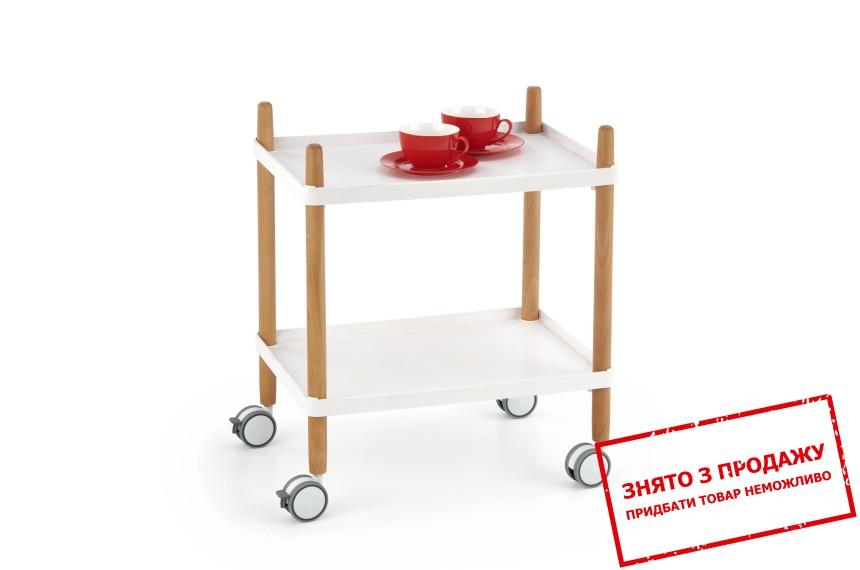 Стіл барний Halmar BAR-10