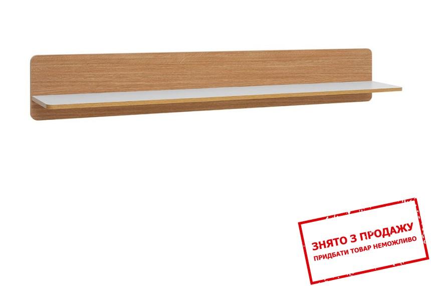 Полиця Bari POL153 BRW