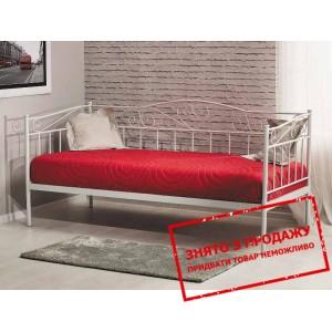 Ліжко односпальне Signal Birma 90х200