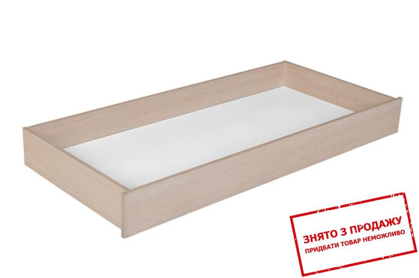 Ящик ліжка Нумлок SZU БРВ