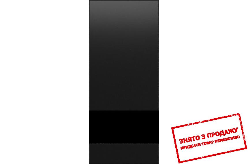 Фасад-Вітрина несиметрична Ваго 94/188 P Гербор