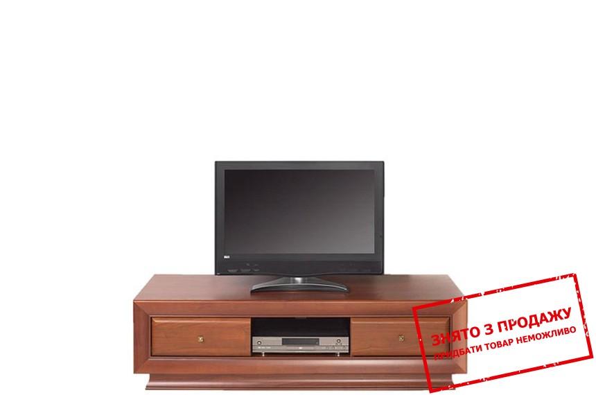 Тумба для ТВ Ларго Классік RTV2S/4/15 БРВ