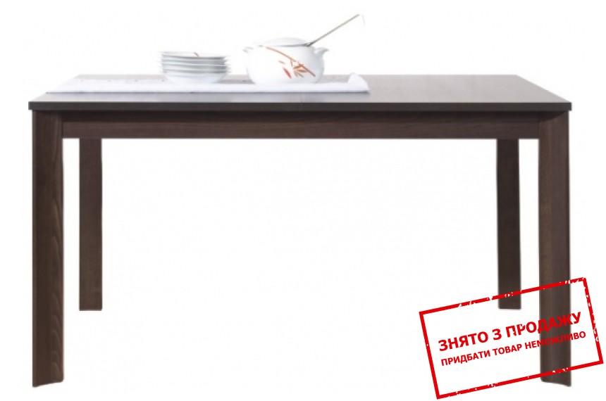 Стіл обідній Сорренто STO/8/14 KPL01 БРВ