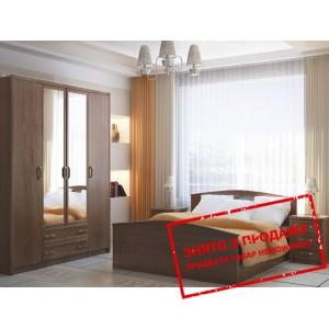 Спальня Валерія Waleria 1