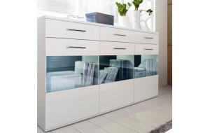 """Мебель """"Авила"""" - современное решение для гостиной"""