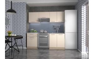 Вибір меблів для кухні: комфорт і функціональність сучасного інтер'єру