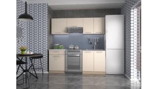 Выбор мебели для кухни: комфорт и функциональность современного интерьера