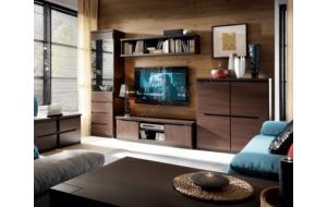 Мебель Black Red White — незаменимый помощник при обустройстве жилища