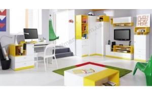 Як вибрати дитячі меблі: поради продуманим покупцям!