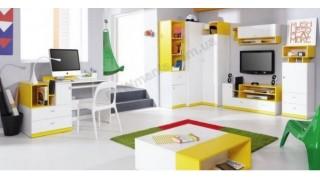 Как выбрать детскую мебель: советы продуманным покупателям!