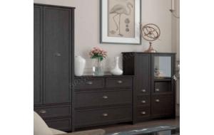 Меблі для дому - створення привабливого житла