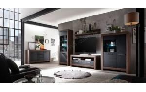 Мебель «Гербор» — ее бесспорные преимущества над конкурентами