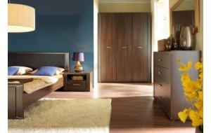 """Фабрика мебели """"Гербор"""" — один из лучших изготовителей корпусной мебели"""