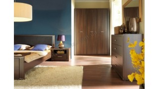 """Фабрика меблів """"Гербор"""" - один з кращих виробників корпусних меблів"""