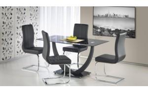 Вибір меблів Halmar: мікс якості і комфорту