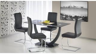 Выбор мебели Halmar: микс качества и комфорта