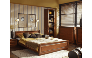 Каталог меблів Gerbor і Black Red White 2020 - колосальний асортимент товарів для облаштування житла