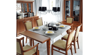 Покупка мебели в Киеве? BRWmania — один магазин на все случаи жизни