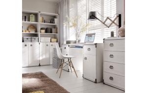 Комп'ютерний стіл: вибір і покупка