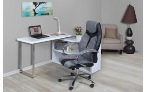 Яке комп'ютерне крісло вибрати?
