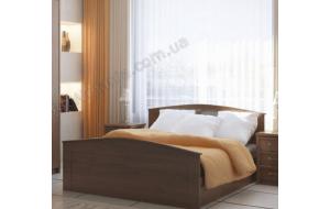 Двуспальная кровать – комфортный отдых каждый день