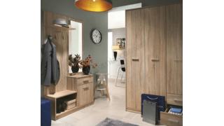 Мебель во Львове: создаем неповторимый интерьер