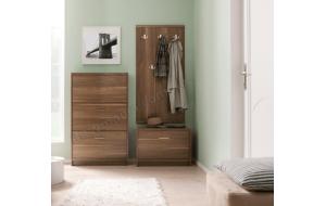 """Тумбы и шкафы для обуви от """"БРВ"""" — комфортное хранение в прихожей"""