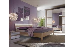 Меблі для спальні: комфорт від перевіреного виробника