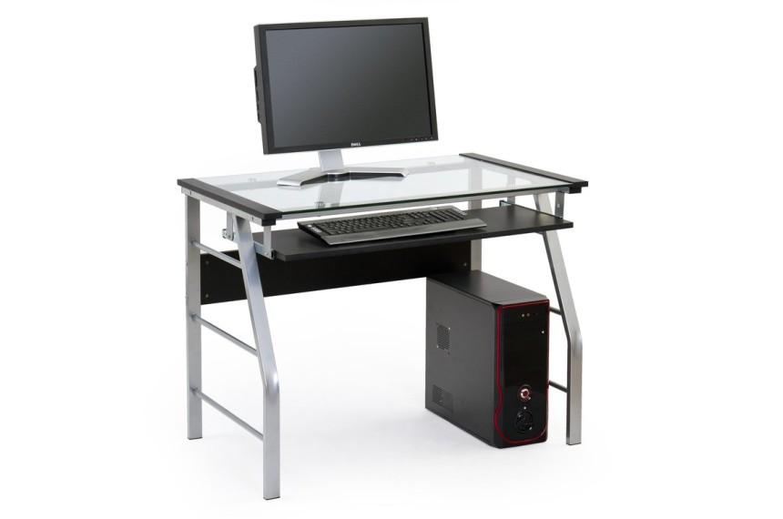 Комп'ютерні столи Halmar