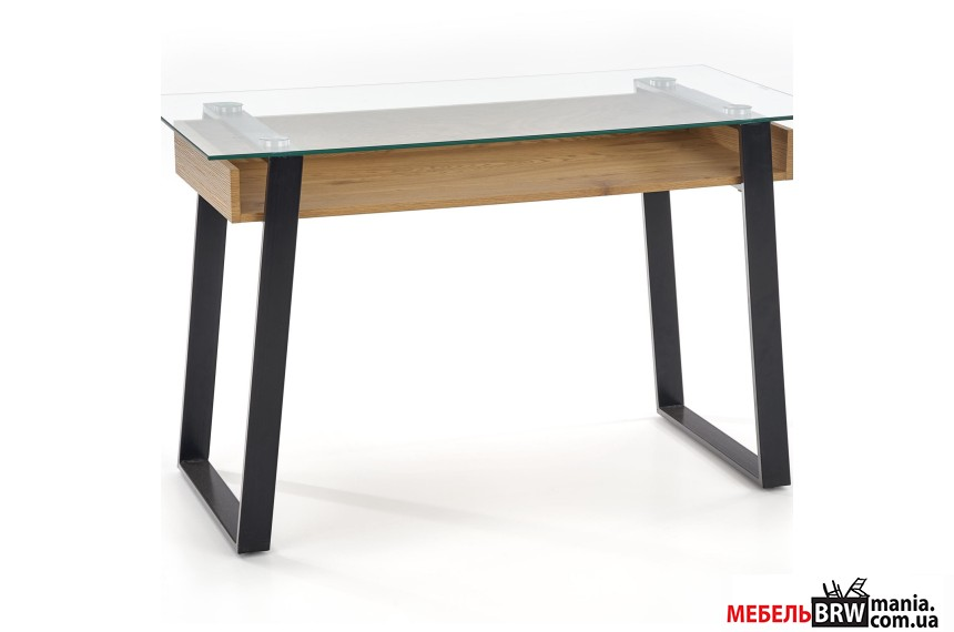 Стол компьютерный Halmar B-36