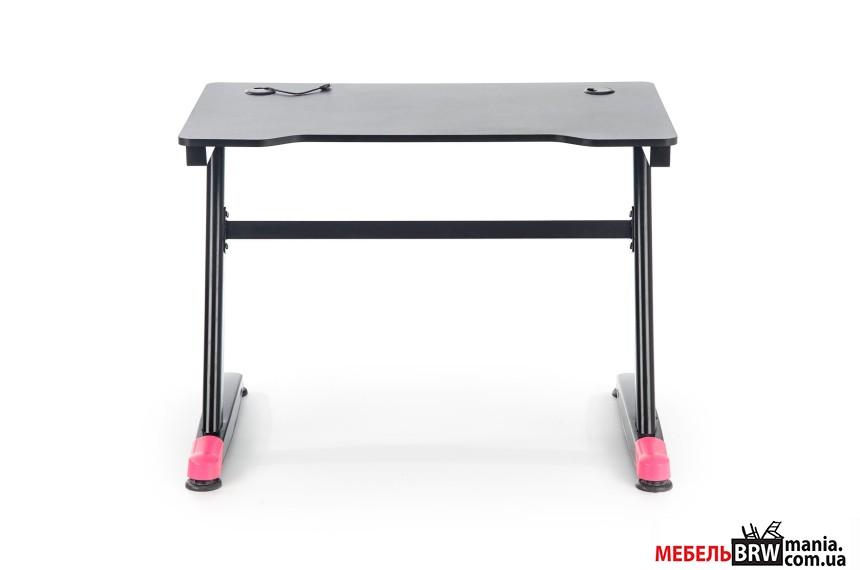 Стол компьютерный Halmar B-40