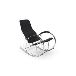 Кресло-качалка Halmar BEN 2