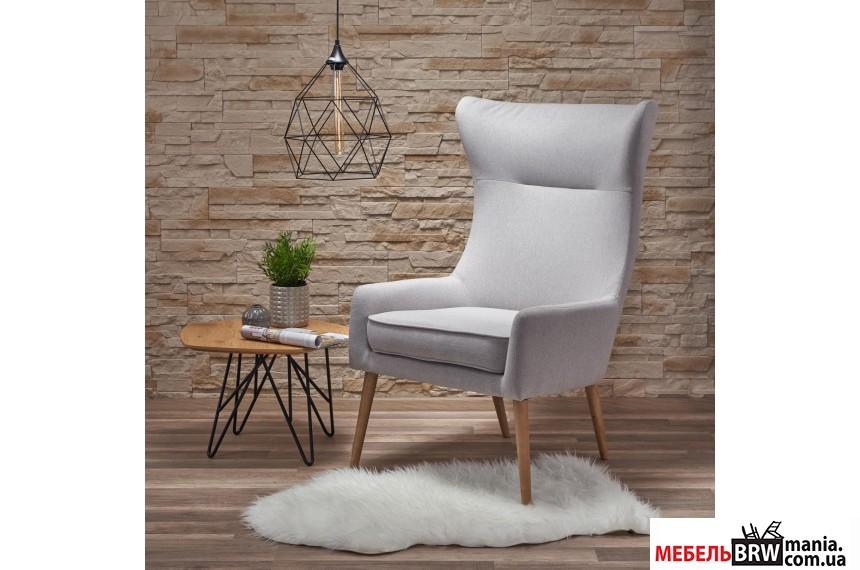 Кресло Halmar FAVARO 2