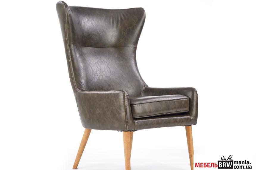 Кресло Halmar FAVARO