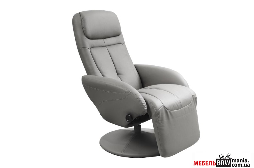 Кресло раскладное Halmar OPTIMA