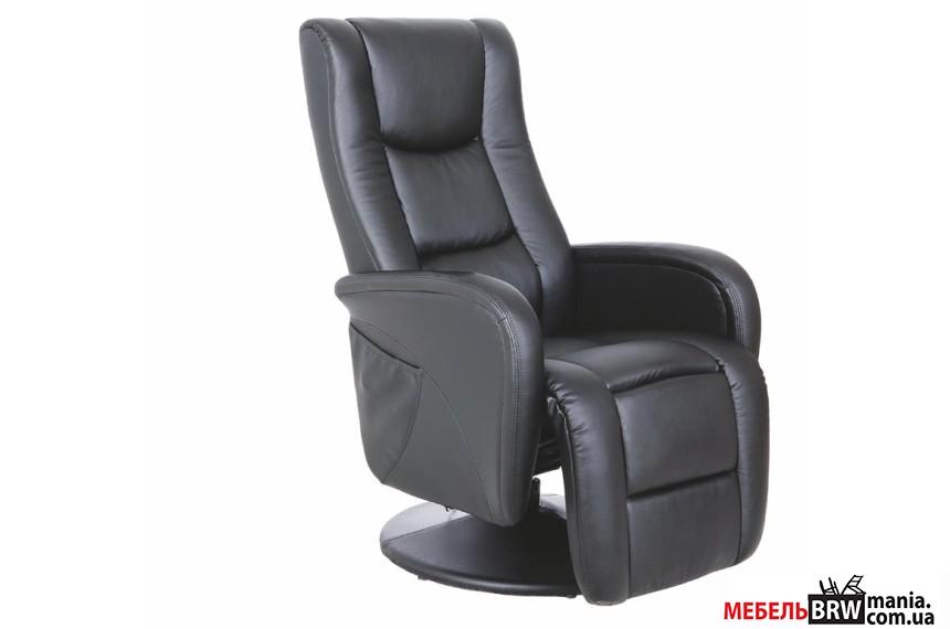 Кресло раскладное Halmar PULSAR